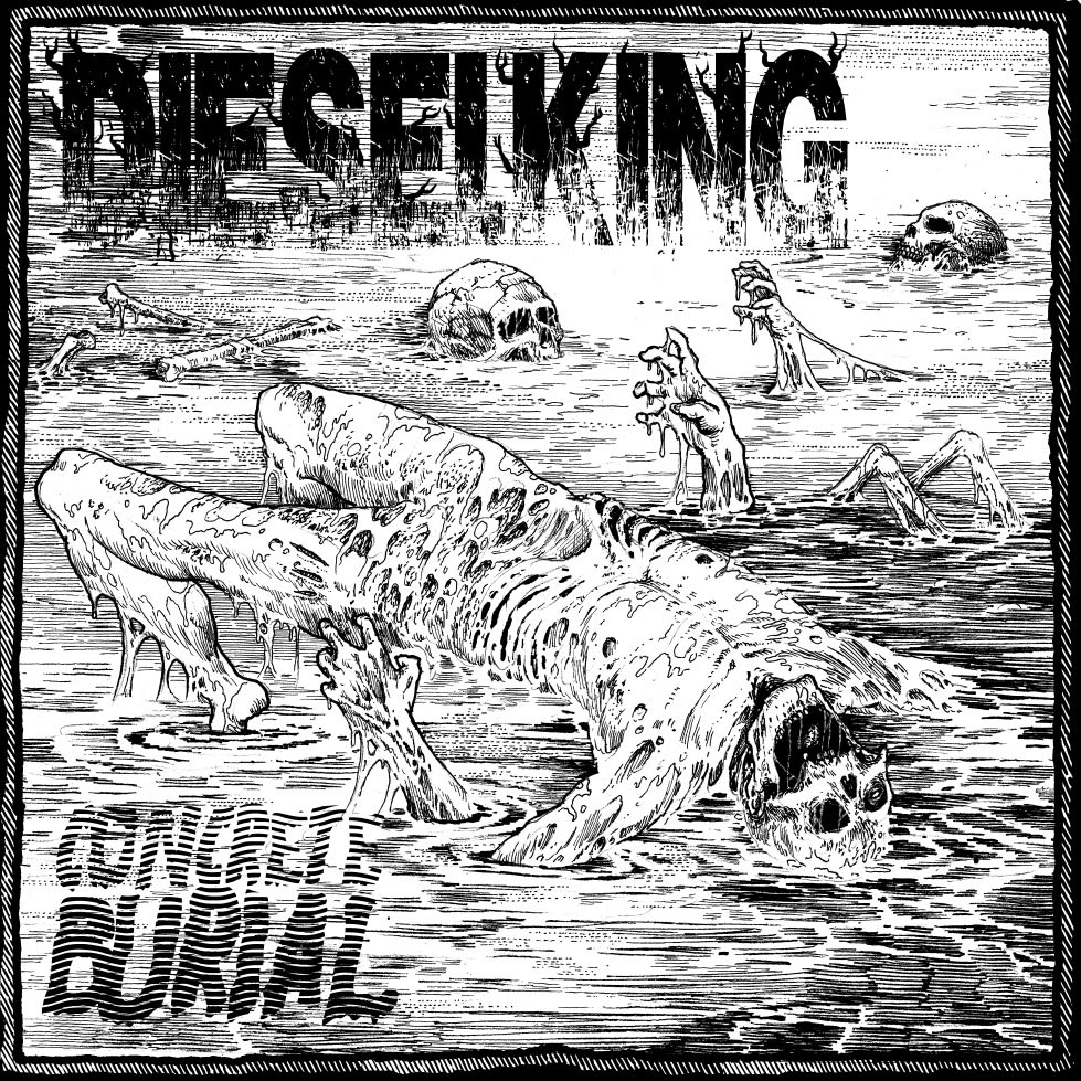 diesel-king-concrete-burial