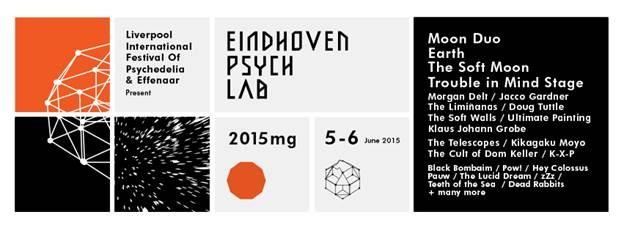eindhoven psych lab banner