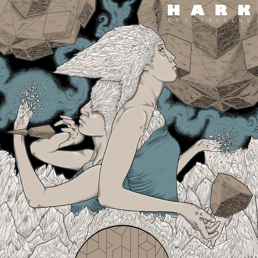 hark-crystalline