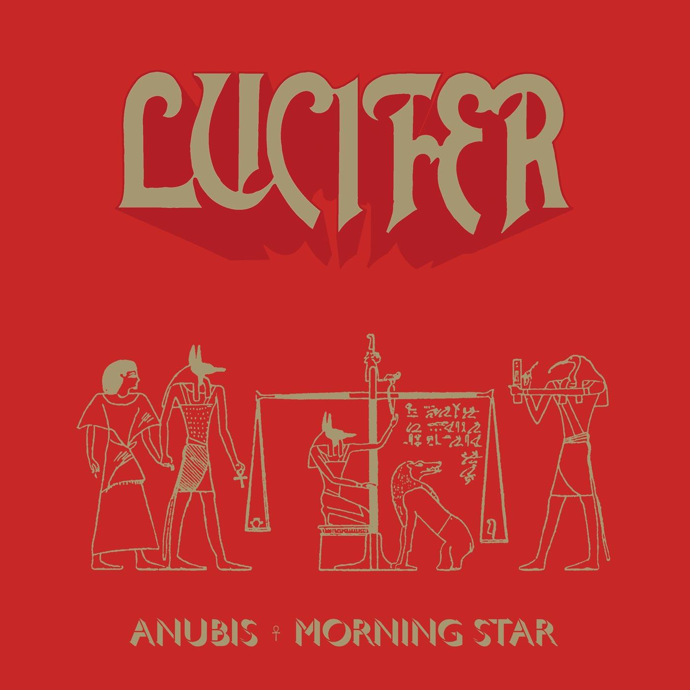 lucifer-anubis