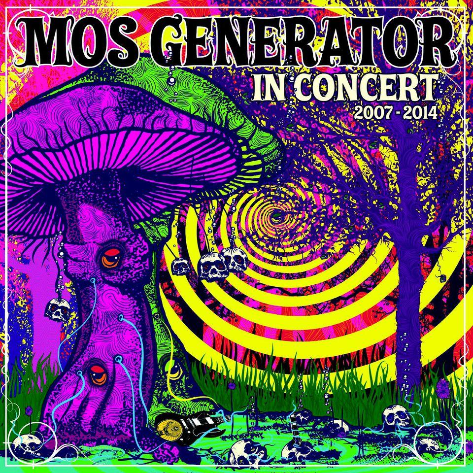 mos generator in concert.jpg