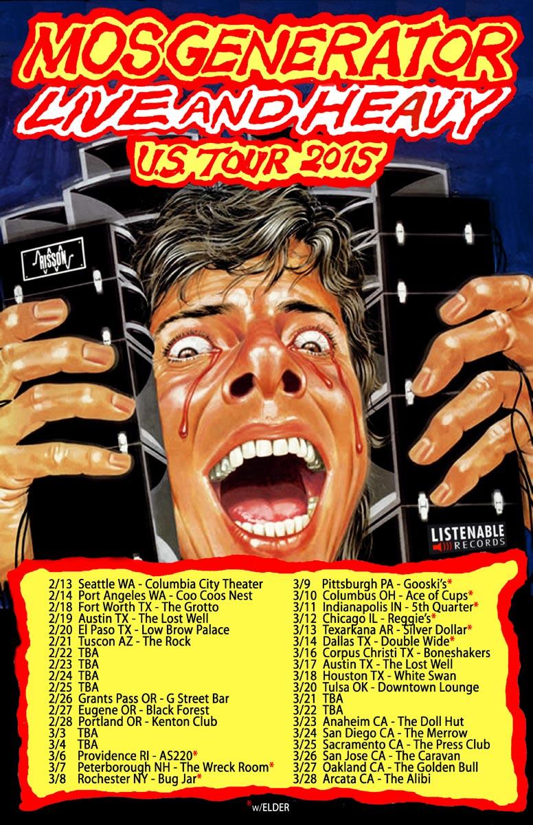 mos-generator-tour-poster