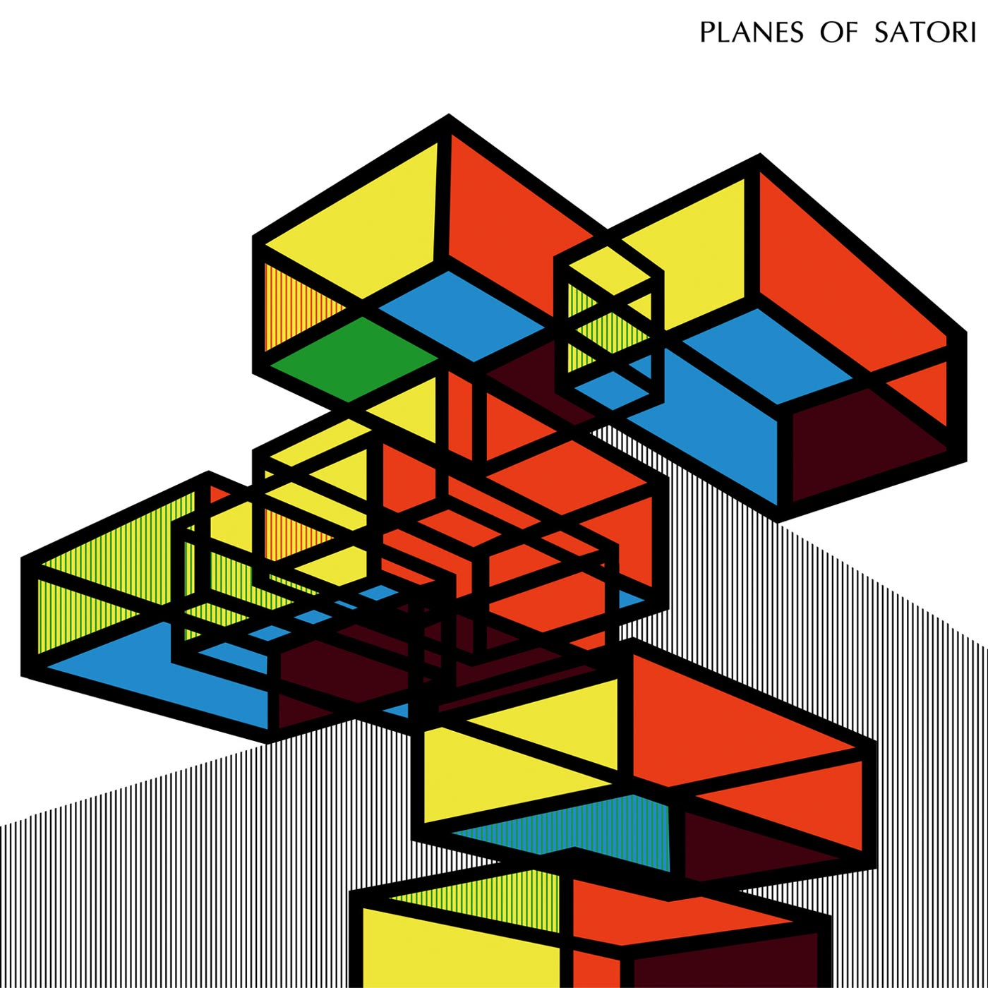 planes-of-satori-planes-of-satori