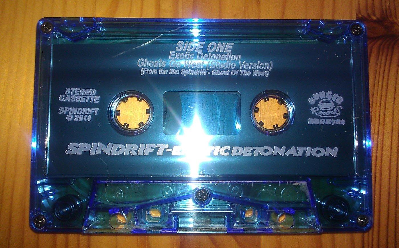 spindrift-exotic-detonation-tape