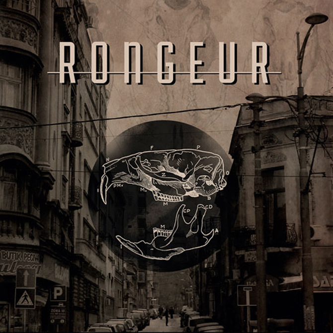 Rongeur-The-Catastrophist-As-The-Blind-Strive-Demos