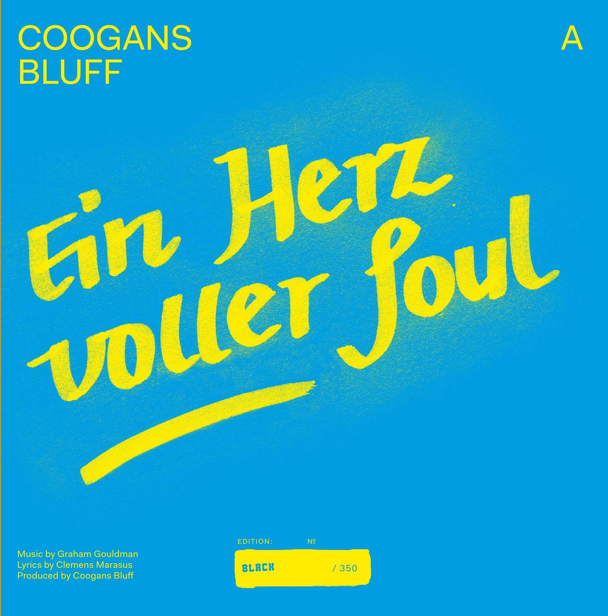 coogans bluff ein herz voller soul