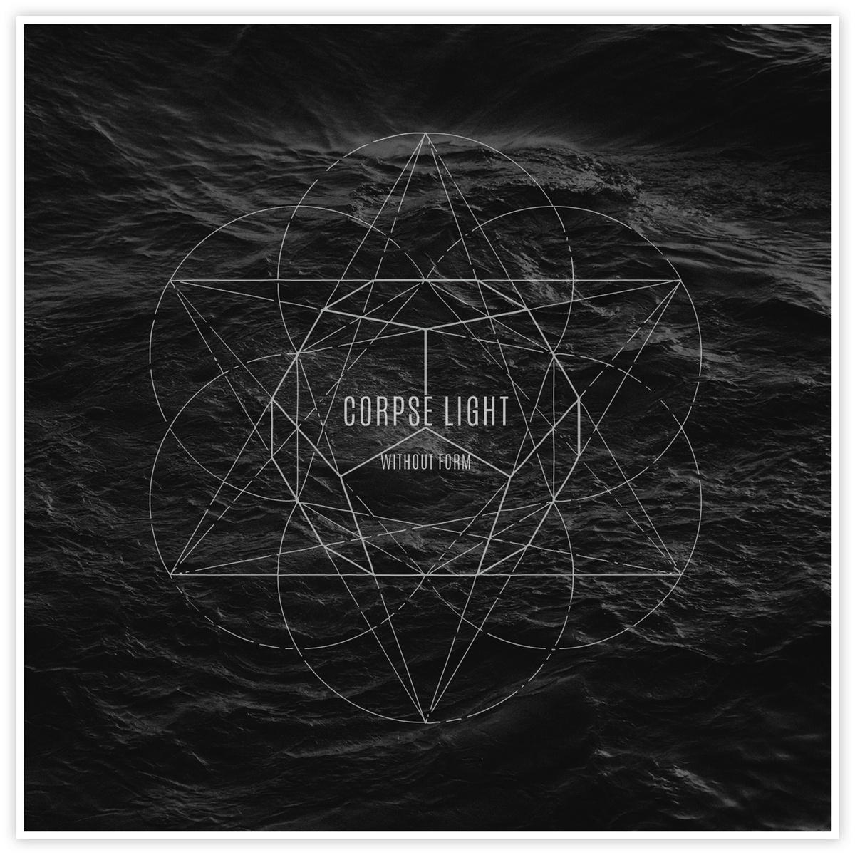 corpse light without form