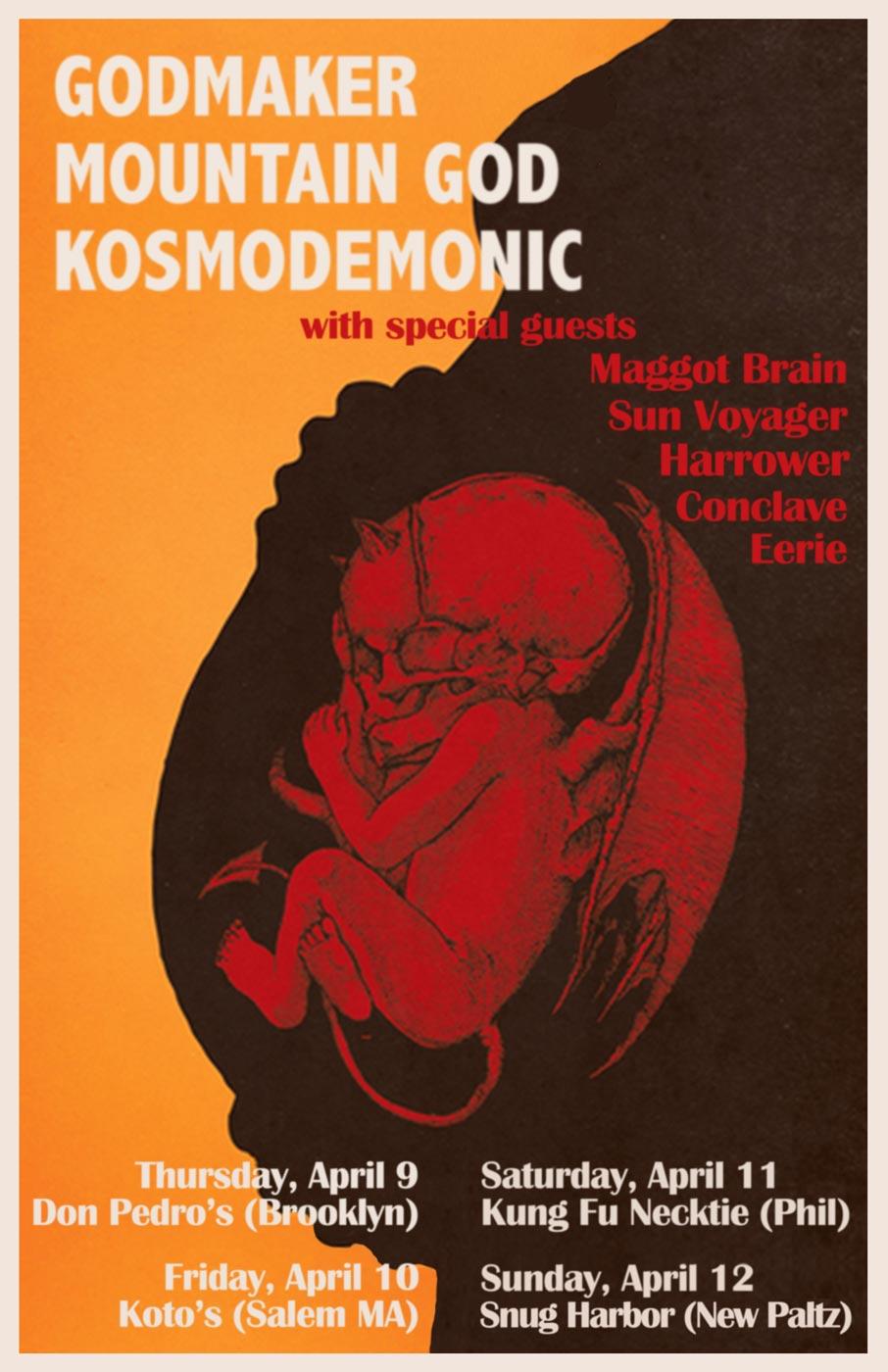 godmaker-mountain-god-kosmodemonic-tour-poster