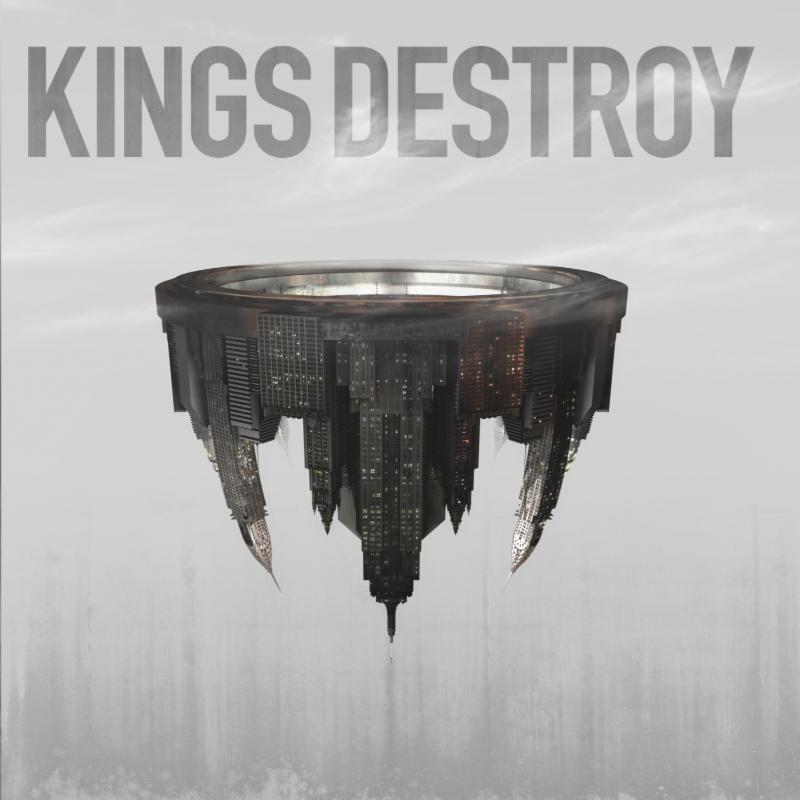 kings destroy kings destroy