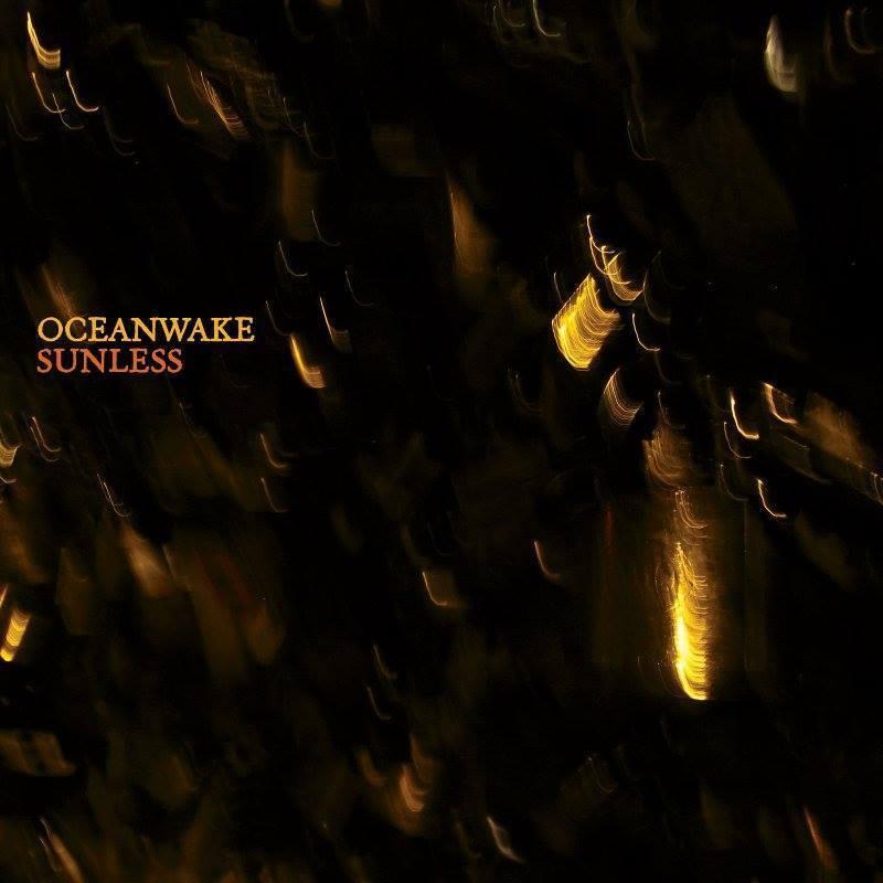 oceanwake sunless