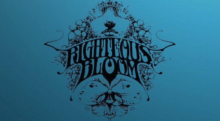 rightous bloom logo