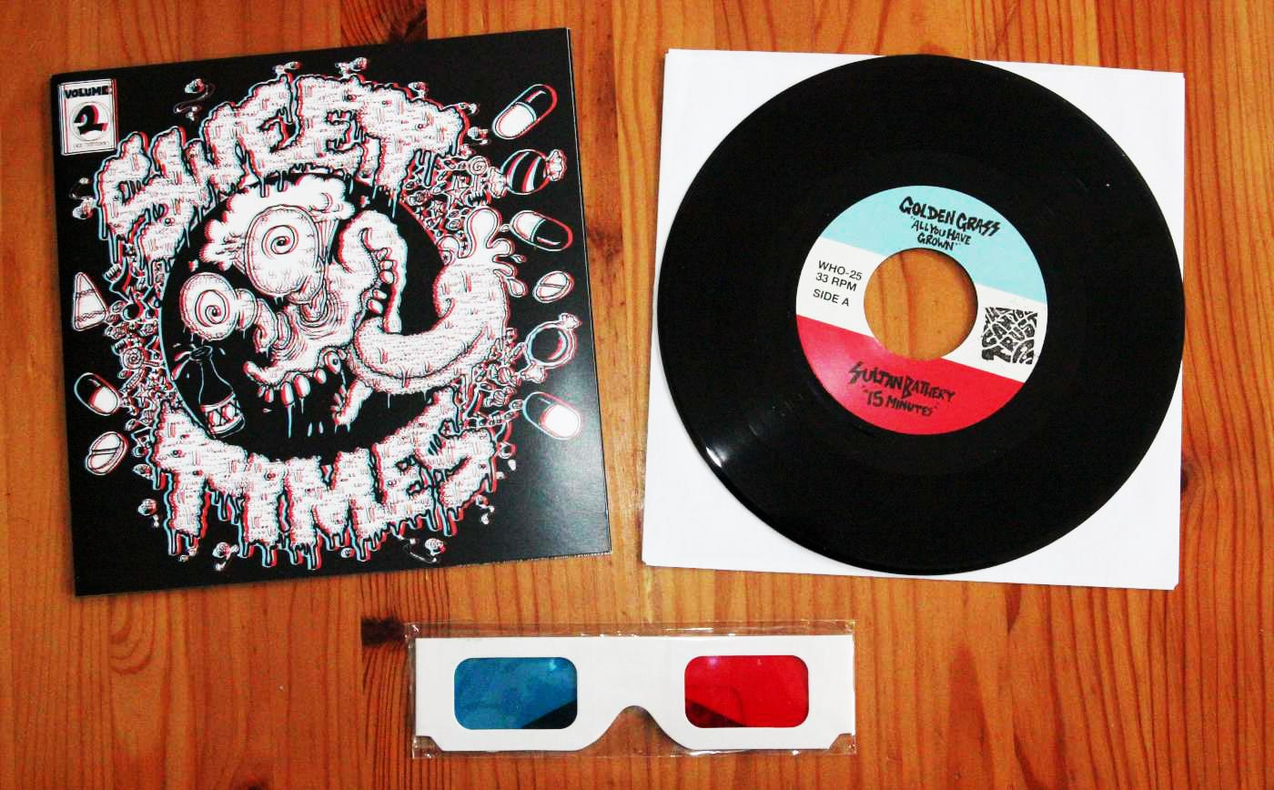 sweet-times-vol-2-front-vinyl-glasses