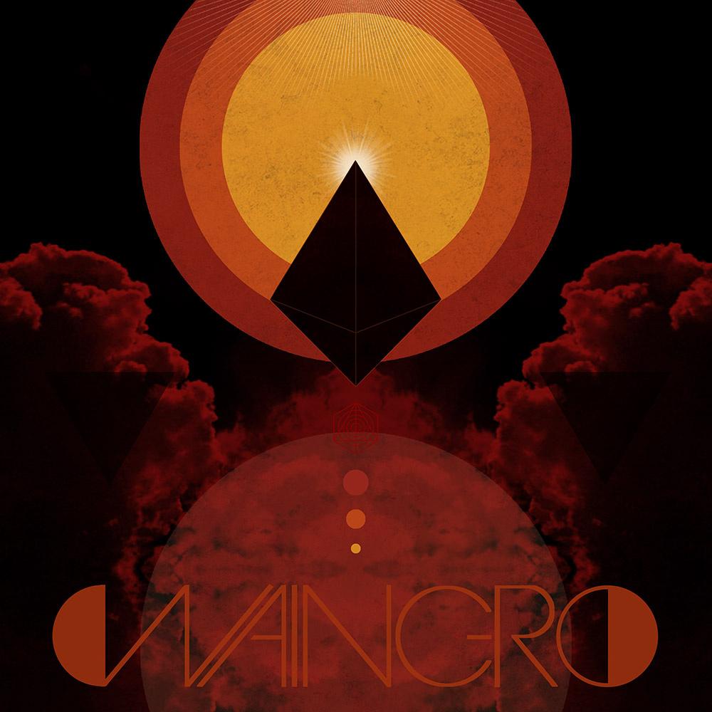 waingro waingro