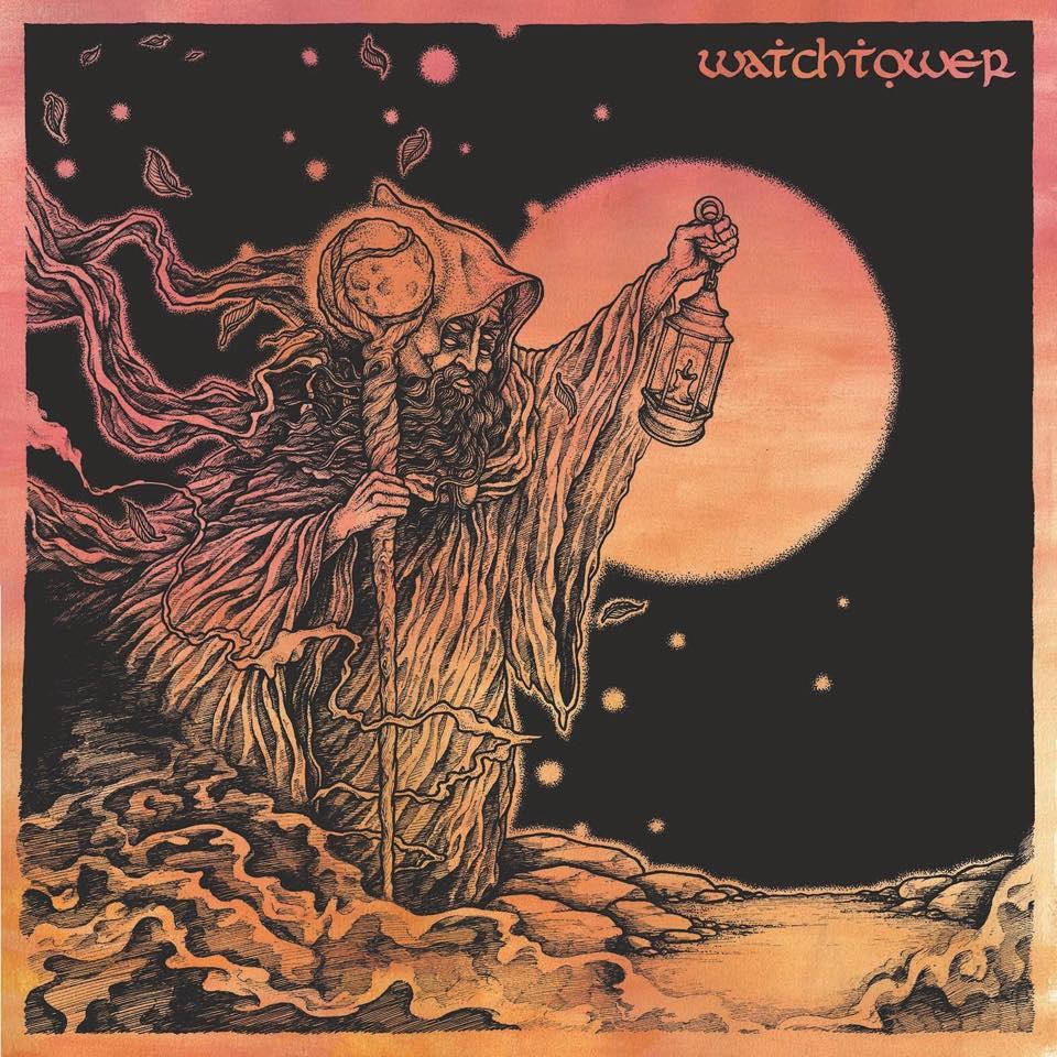 watchtower radiant moon
