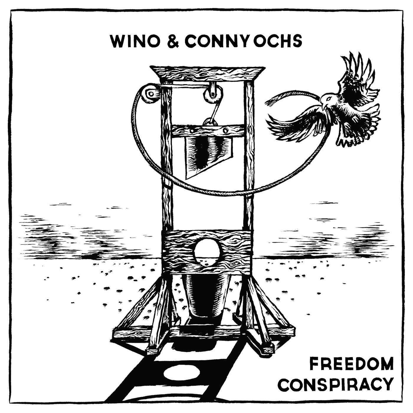 wino-conny-ochs-freedom-conspiracy