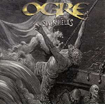 ogre seven hells
