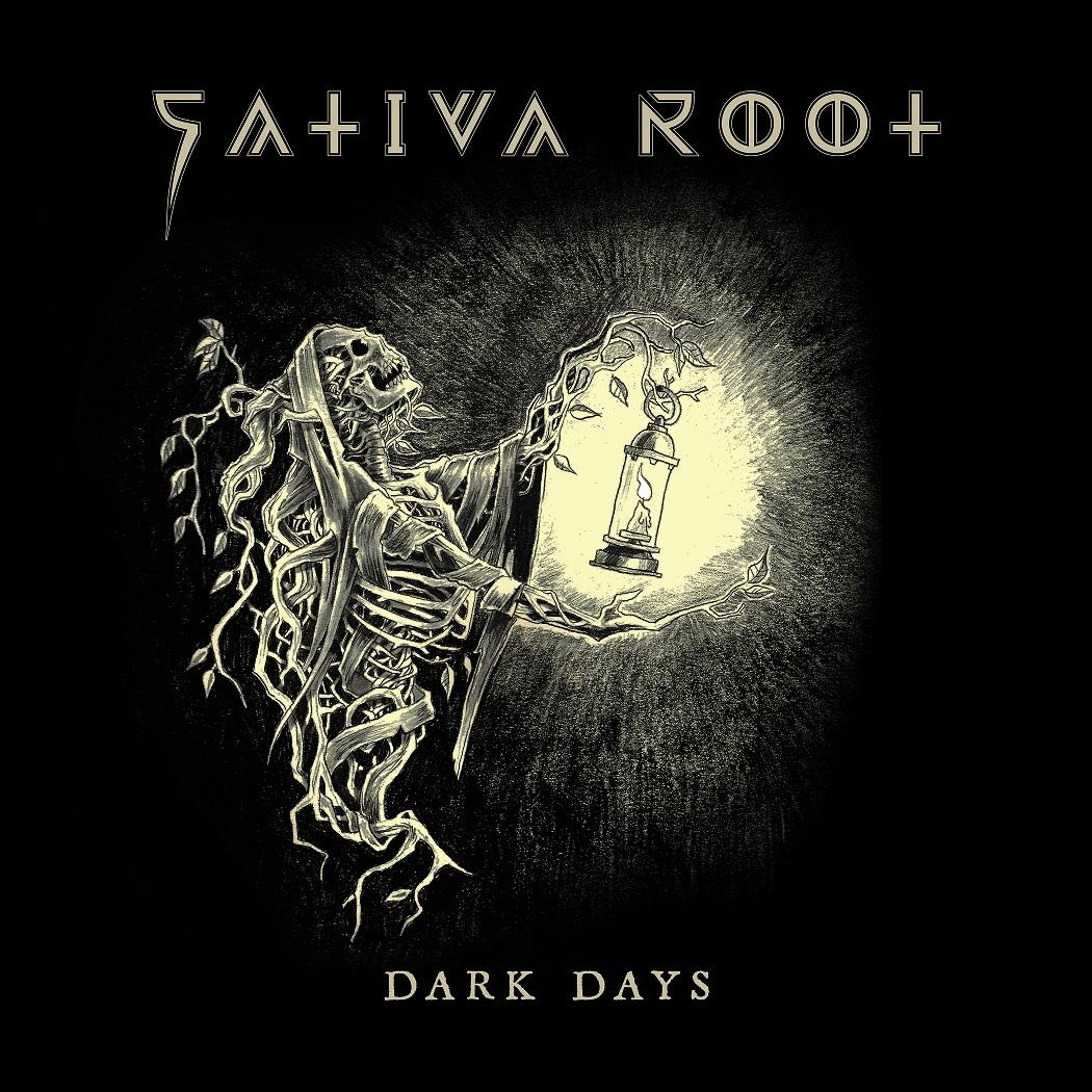sativa root dark days