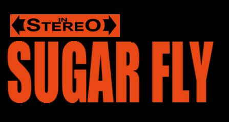 sugar fly logo