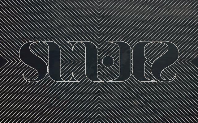 sunder logo