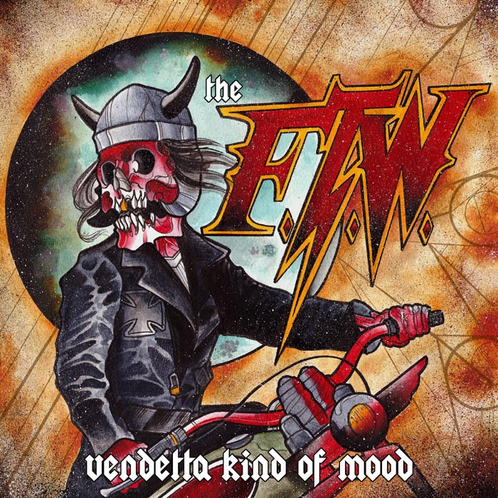 the-f.t.w.-vendetta-kind-of-mood