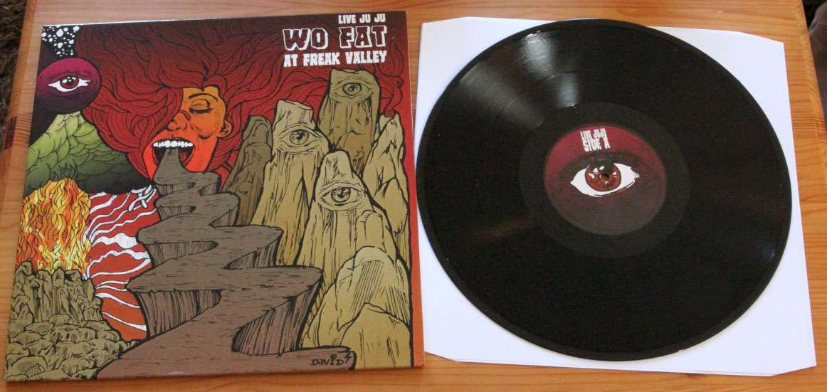 wo-fat-live-juju-cover-and-lp