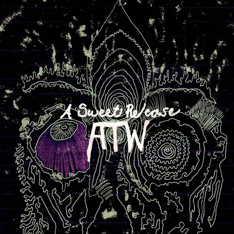 all them witches a sweet release