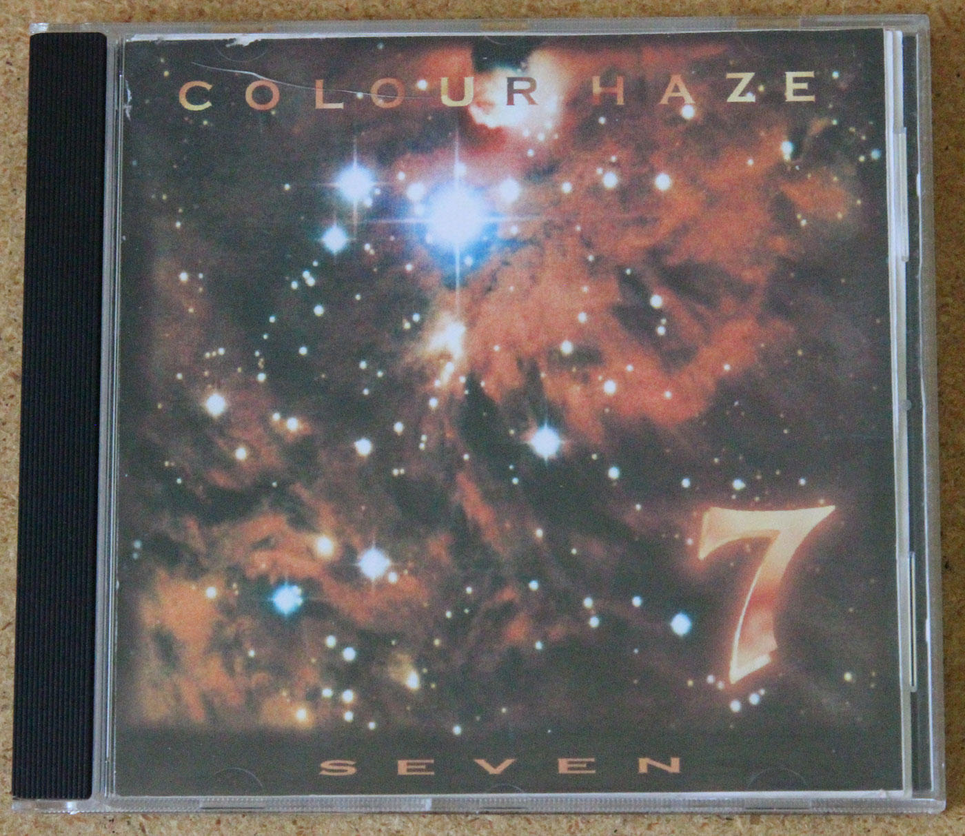 colour-haze-seven-cd-cover