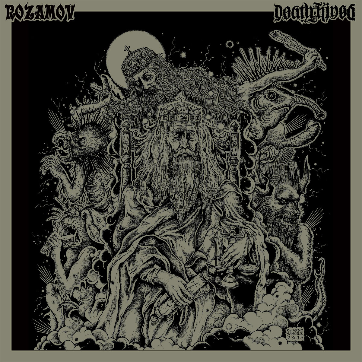 deathkings-rozamov-split