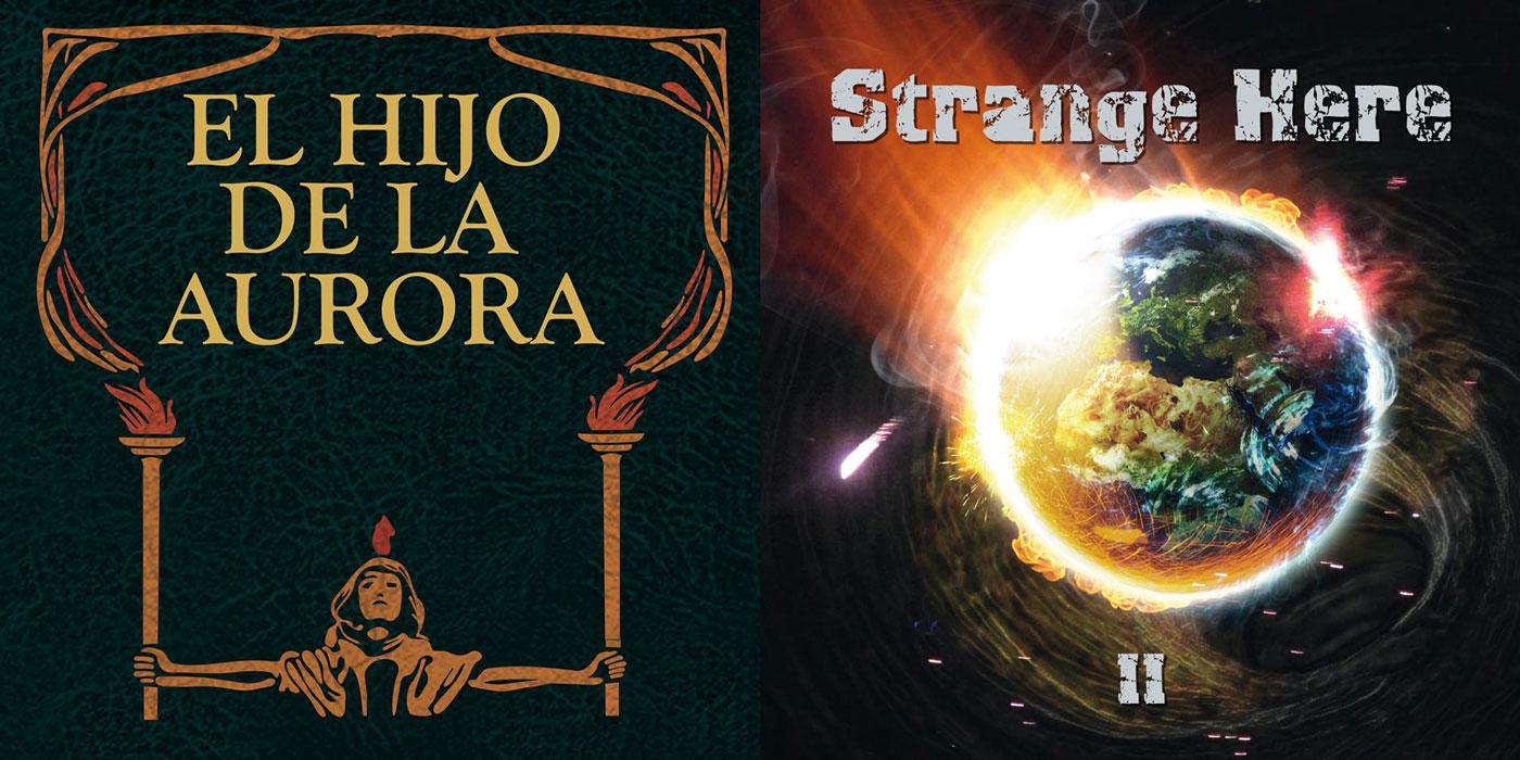 el-hijo-de-la-aurora-the-enigma-of-evil-and-strange-here-ii