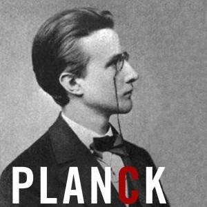 linus pauling quartet planck