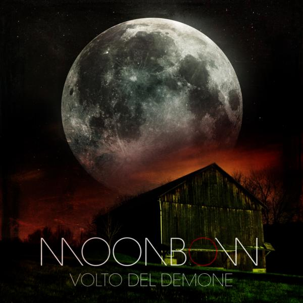 Moonbow Volto del Demone