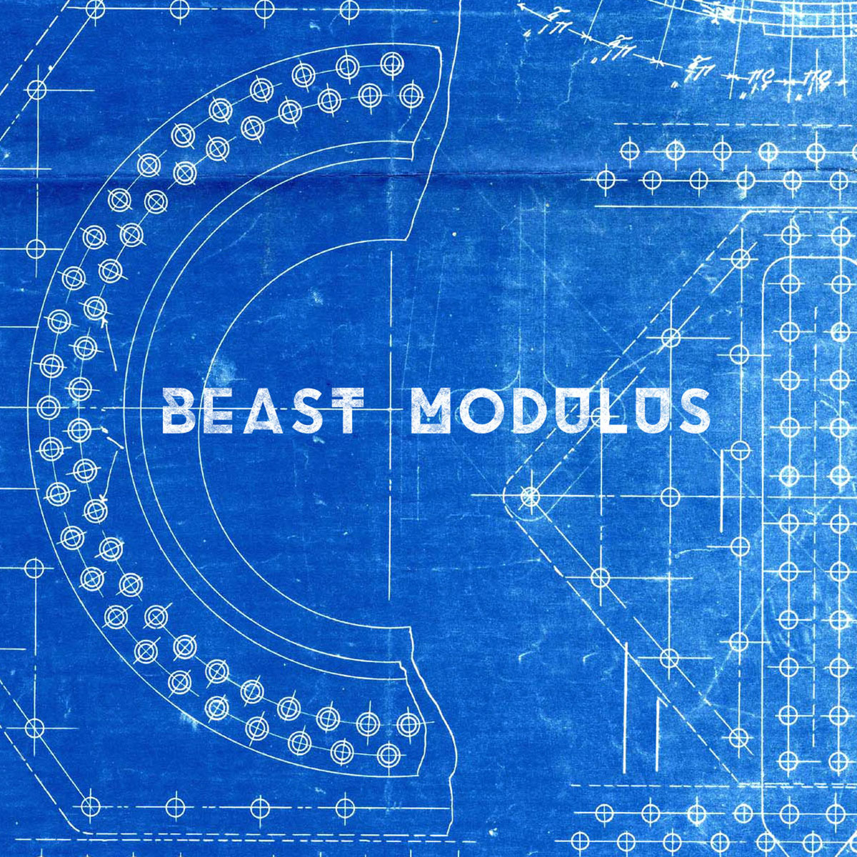 beast-modulus-beast-modulus