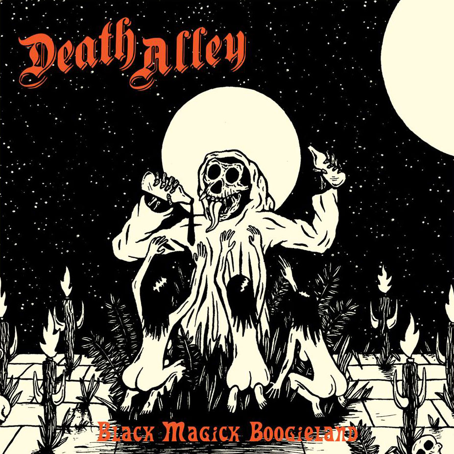 death-alley-black-magick-boogieland
