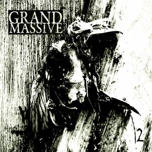 grand massive 2