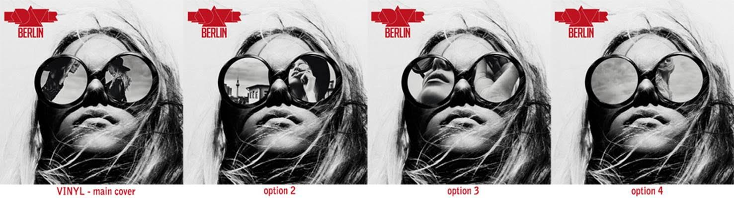 kadavar berlin covers