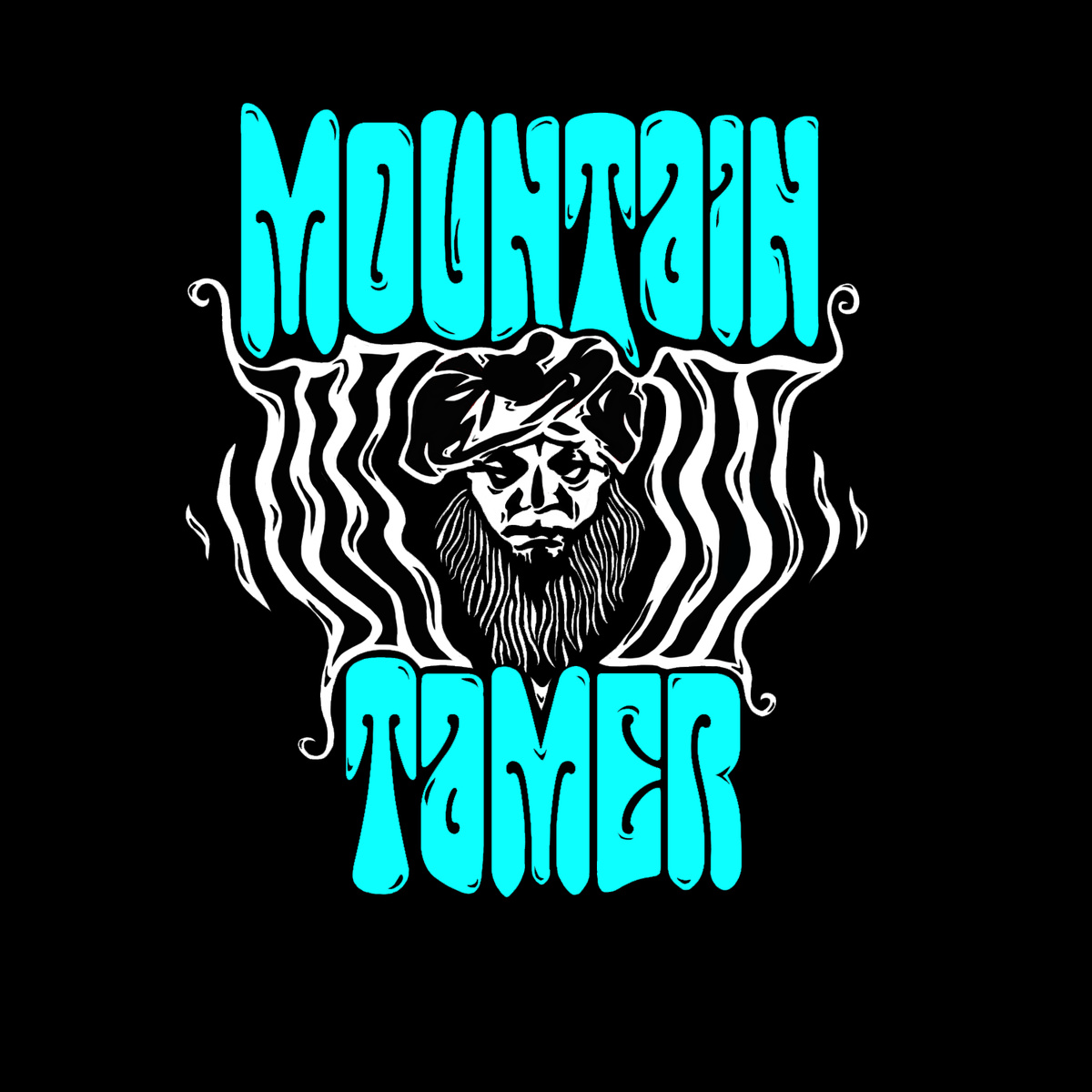 mountain tamer mtn tmr demo