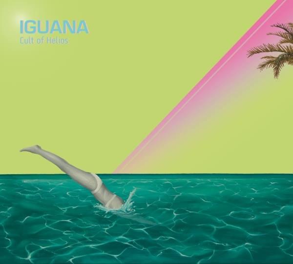 iguana cult of helios