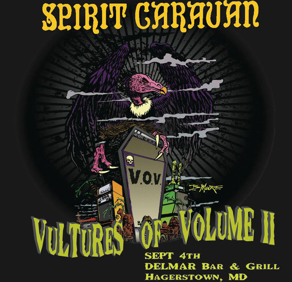 spirit-caravan-vultures-of-volume-ii