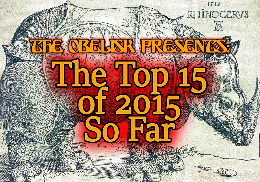 top 15 of 2015 so far the-rhinoceros-albrecht-durer