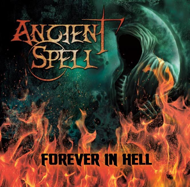 ancient spell forever in hell