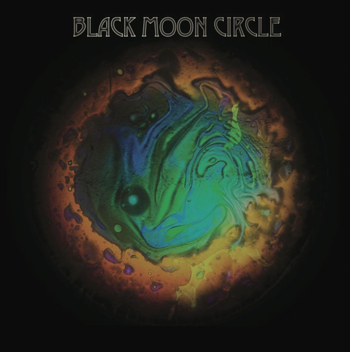 black moon circle the studio jams 1 yellow nebula in the sky