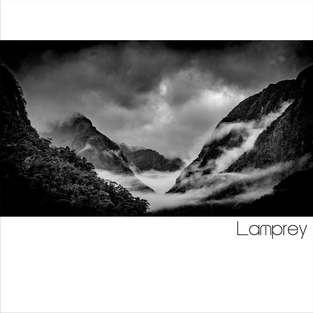 lamprey iii
