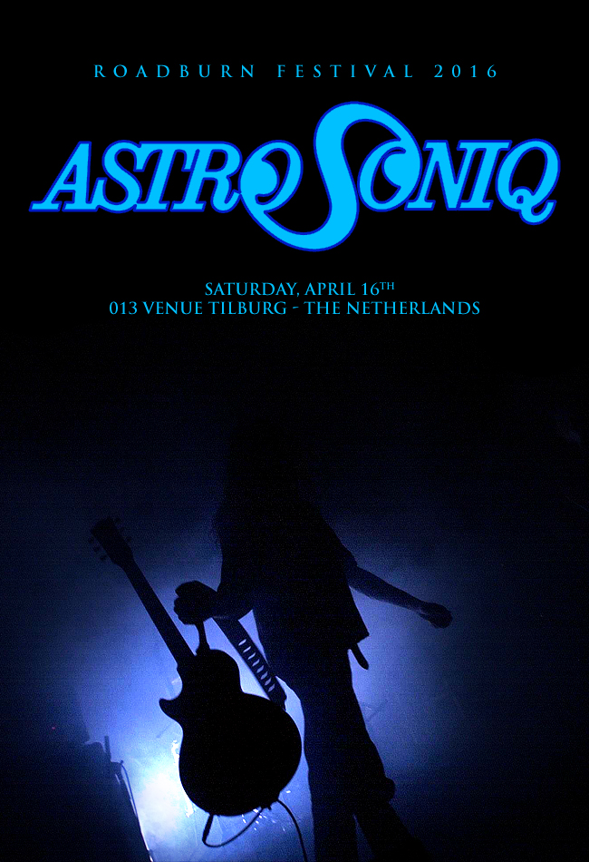 Roadburn-2016-Astrosoniq