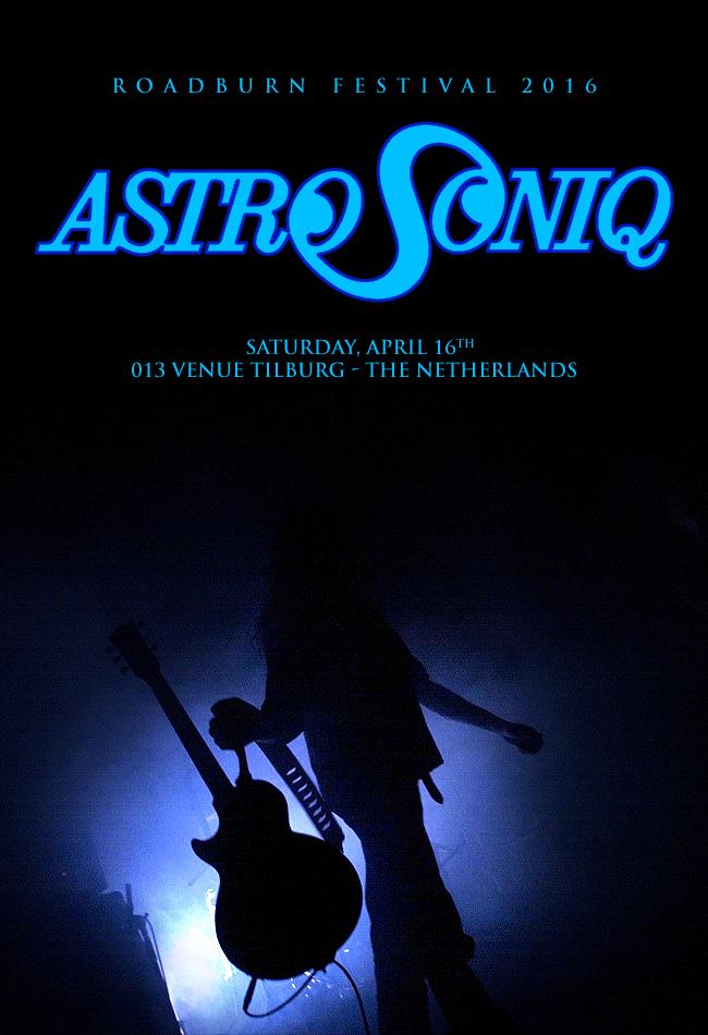 Roadburn-2016-Astrosoniq