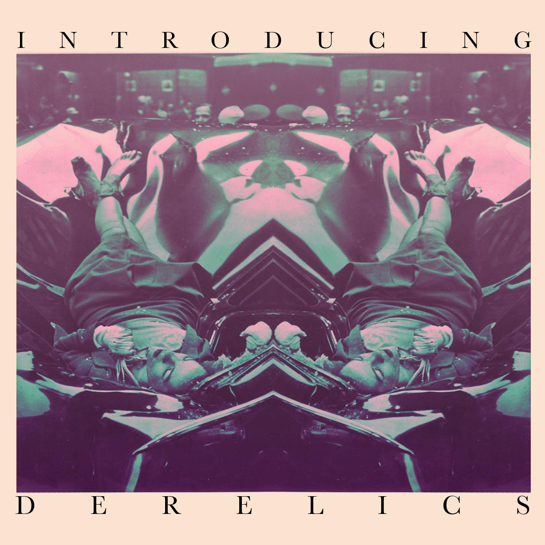 derelics introducing