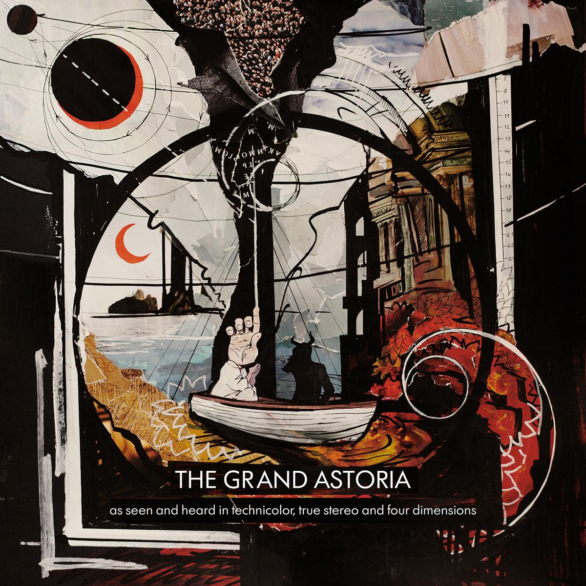 the grand astoria masterplan