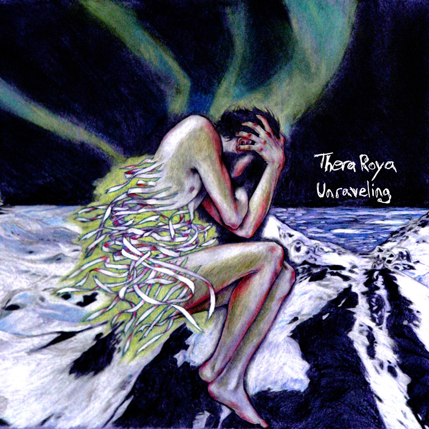 thera roya unraveling