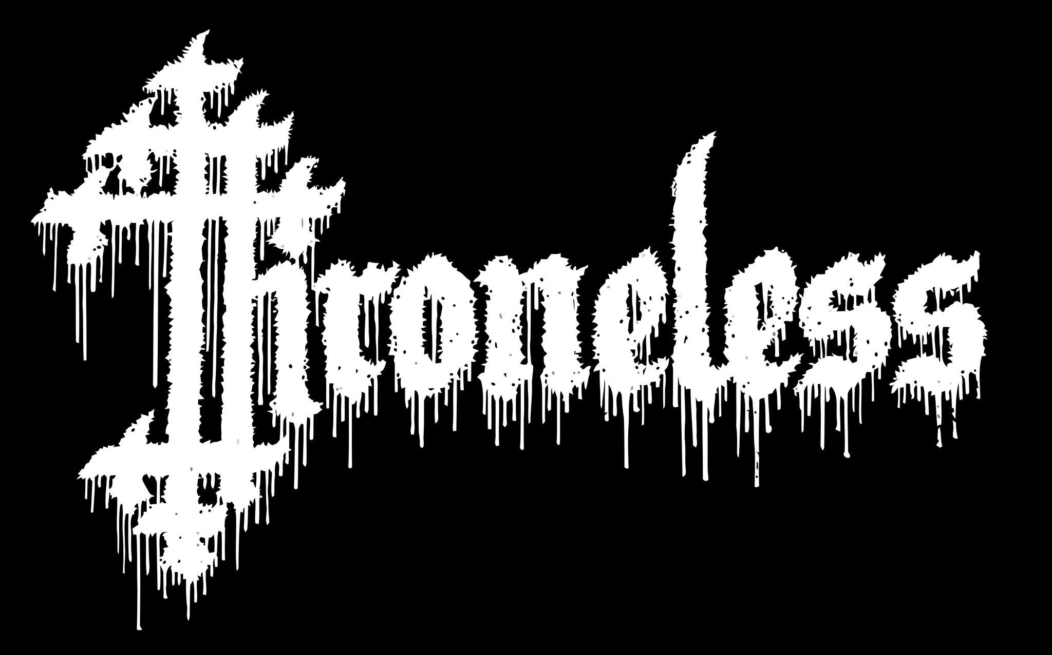 throneless-logo