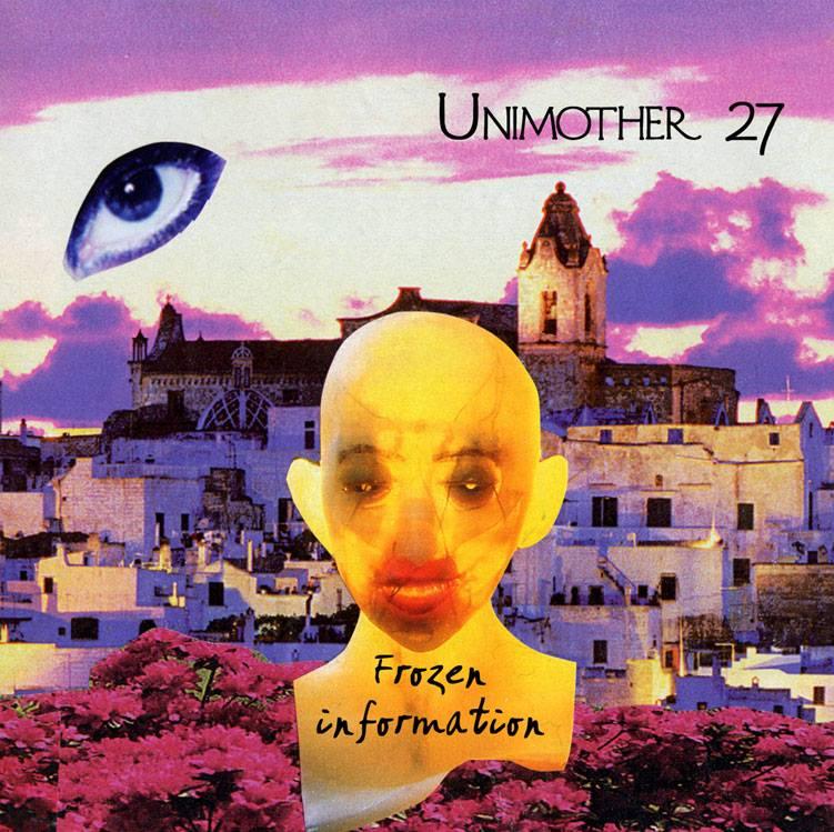 unimother 27 frozen information