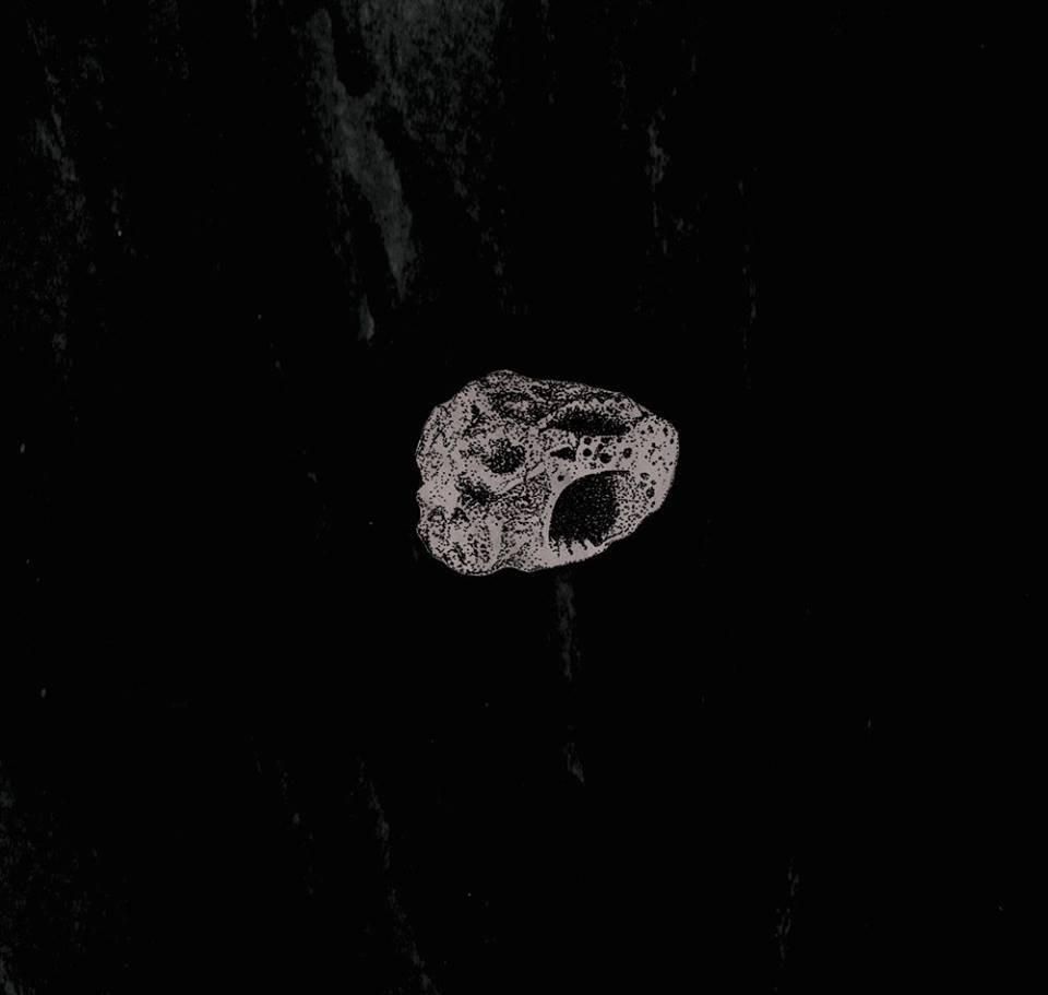 bismuth unavailing